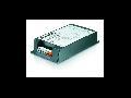 Balast iodura metalica 150w electronic HID-PV C 150W CDM