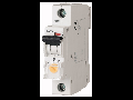 Limitator de consum, monofazat 13-20A monopolar Z-TS20/1