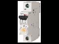 Limitator de consum, monofazat 16-25A monopolar Z-TS25/1