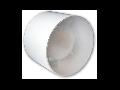 Ventilator casnic pentru tubulatura model EURO 2 F10 standard