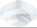 Senzor de miscare profesional, detectie cu infrarosu, 16mp 4x4m,IP54,COM 1 AP