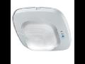 Senzor de miscare profesional, detectie cu infrarosu,16mp 4x4m,IP20,DIM