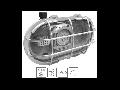 Corp de iluminat LED antiex compact 20W G