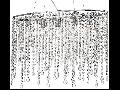 Corp de iluminat  rain clear sp5