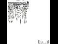Corp de iluminat cu pandantive din cristale incolore 2x40W