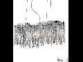 Corp de iluminat cu pandantive din cristale octogonale 5x40W