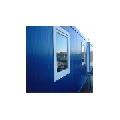 Container standard de birou