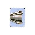 Profile metalice zincate