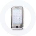 Telefon mobil Samsung i900 Omnia 16GB,promotie Marketonline!