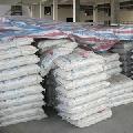 Ciment ambalat in saci de 50 kg