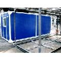 Containere organizare santier