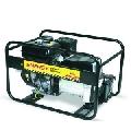 Generator de curent monofazat 4 5 kVA