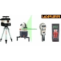 Tehnica de masurare laser
