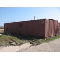 Container depozitare 40