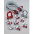 Chei de tachelaj  sisteme de ridicat din lanturi si chei