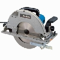 Circular manual MAKITA 5103R