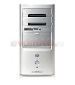 HP - Sistem PC Compaq t3265P4