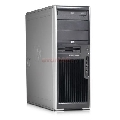HP - Sistem PC Compaq xw4600
