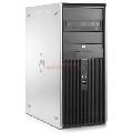 HP - Sistem PC Compaq dc7900