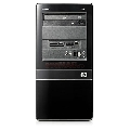 HP - Sistem PC Compaq dx7500