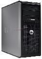 Dell - OptiPlex 760 MT (Mini Tower)