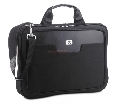 HP - Geanta Laptop Value 15.4
