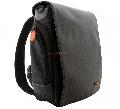 Canyon - Geanta Laptop CNR-NB4 15.4