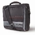 Belkin - Geanta Laptop NE-07 17