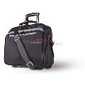 Belkin - Geanta Laptop NE-TR 15.4