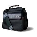 Belkin - Geanta Laptop NE-01 17