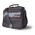 Belkin - Geanta Laptop NE-01 15.4