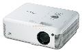 Optoma - Video Proiector EX774