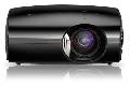 SAMSUNG - Video Proiector P400