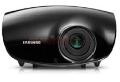 SAMSUNG - Video Proiector D300