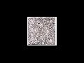 Plafoniera Quadro, 8 becuri, dulie G9, L: 500 mm, H: 500 mm, Crom