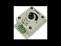 Variator banda LED 12V sau 24V 192-384W