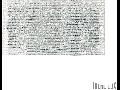 Plafoniera Cick, 2 becuri, dulie E27, L:420 mm, H:220 mm, Alb