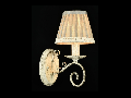 Lampa perete Felicita ARM029-01-W