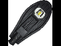 CORP ILUMINAT STRADAL IP65 LED COB 6000K 50W