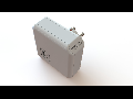 Power USB Adaptor priz?- 1 port USB