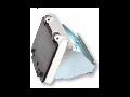 Usa de acces pentru cutiile metalice 6 module