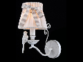 Lampa perete Bird ARM013-01-W