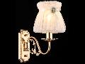 Lampa perete Cameo ARM324-01-G