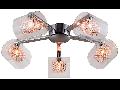 Lampa tavan Belinda MOD504-05-N