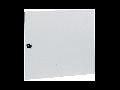 usa plina pentru carcasa cu 72 de module de dimensiuni 650x740x140 mm