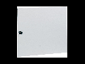 usa plina pentru carcasa cu 96 de module de dimensiuni 800x740x140 mm
