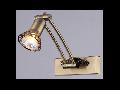Aplica Colectia PICTURE Rublev, 1 xGU10,230V,L16 cm ,H 21 cm,Bronz