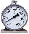 Termometru de cuptor