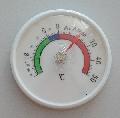 Termometru de frigider Koch 53300
