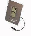 Termometru digital Koch cu senzor